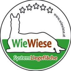 WieWiese.at